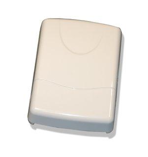 2-Channel Wireless Receiver