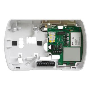 Internet and HSPA Dual-Path Alarm Communicator – IMPASSA