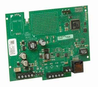 Internet Alarm Communicator - PowerSeries