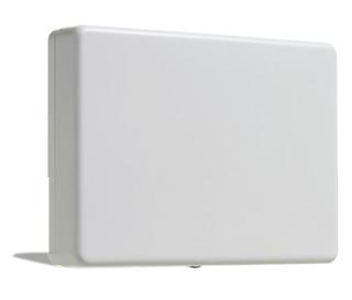 PowerSeries 2-Way Wireless Transceiver Module