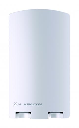 PowerSeries Alarm.com System Enhancement Module(LTE)