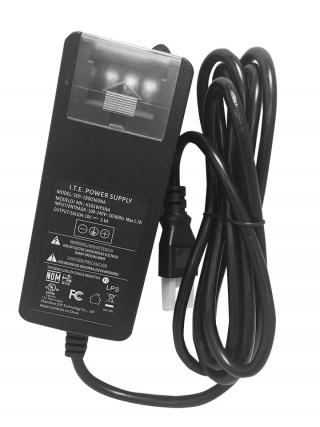 PowerSeries Pro - HS65WPSNA (S) Power Adapter