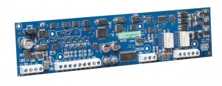 PowerSeries Neo Two-Way Audio Module