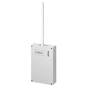 Cellular Universal Wireless Alarm Communicator
