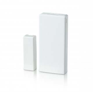 PowerG Wireless Door/Window Vanishing Magnetic Contact