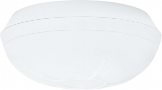 PowerG Wireless 360° Ceiling-mount PIR Detector