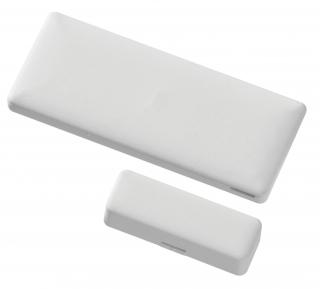 Wireless PowerG Door/Window Contact