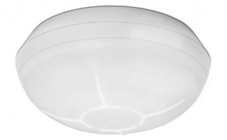 PowerG Wireless Long Range 360° Ceiling-mount PIR Detector