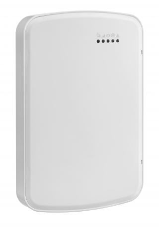 PowerSeries Neo LTE/Internet Dual-Path Alarm Communicator